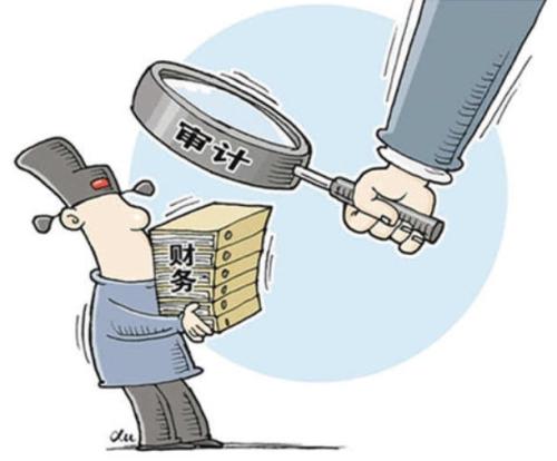 审计整改流程体系的优化措施