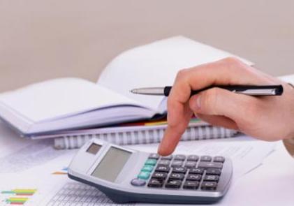 财务会计报表的操纵方式