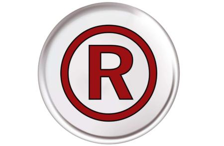 注册一个商标可以在所有商品上吗