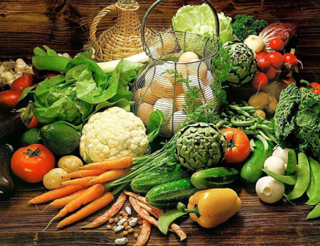 农产品该如何选择商标类别