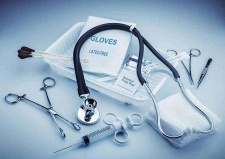 出口医疗器械具体需要办理哪些资质