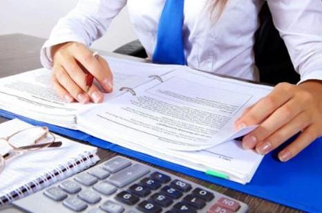 差额征税开票的重要事项有哪些