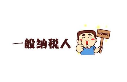 申请<a href='https://www.hengshuixinxin.cn/tag/38/' target='_blank'><u>一般纳税人</u></a>需要什么材料