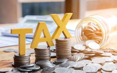 不同类型企业税务筹划怎么做