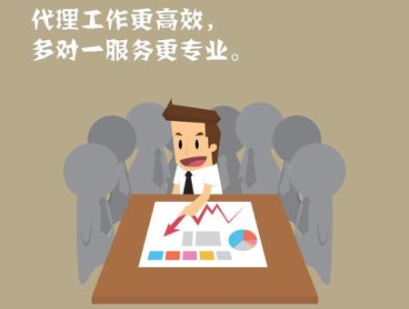 <a href='https://www.hengshuixinxin.cn/hengshui/' target='_blank'><u>衡水注册公司</u></a>流程