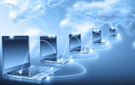 注册电子商务公司需要提供什么