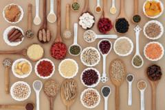 食品经营许可证办理流程及所需材料