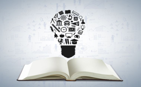 提交专利申请材料需要哪些资料