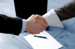 景县公司注册需要注意哪些问题