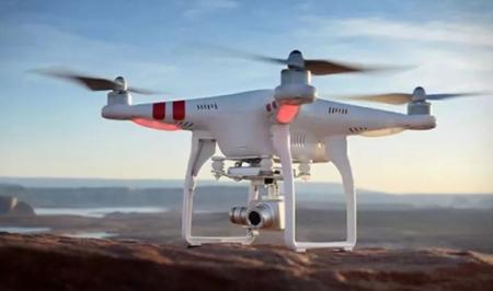 无人机航空许可证怎么办理