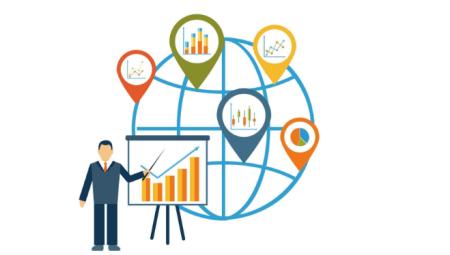企业项目申报是做什么的