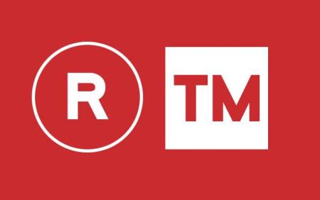 tm商标和r商标有什么区别
