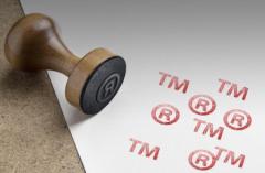 商标注册代理机构怎么选