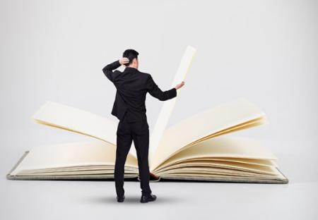 公司分支机构营业执照怎么办理