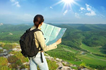 注册一家旅行社需要什么条件